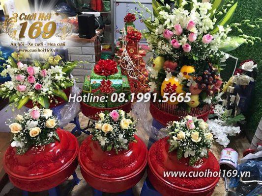 casket customs