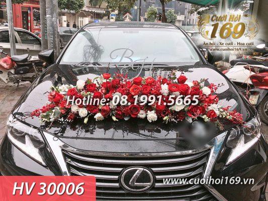 xe cưới merc C250|Thuê xe giá rẽ tại Hà nội