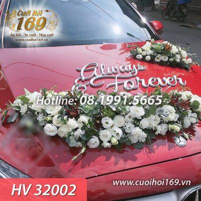 Xe cưới mec C250 |Thuê xe giá rẽ tại Hà nội